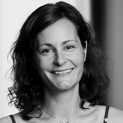 Karen Thouret