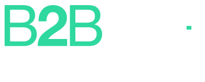 B2B Digital Summit