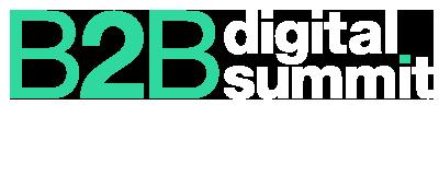 B2B Digital Summit
